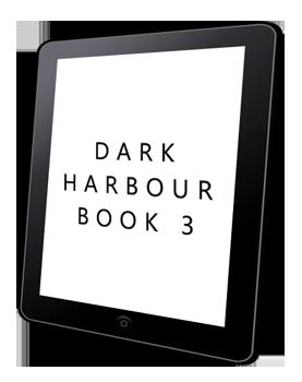 darkharbour3kindle ph - Books